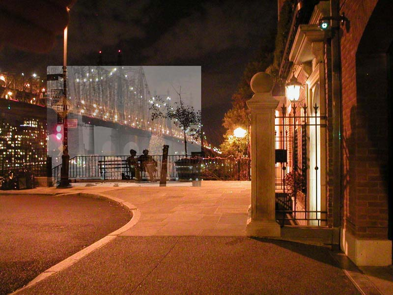 Iconic Film Locations in New York City