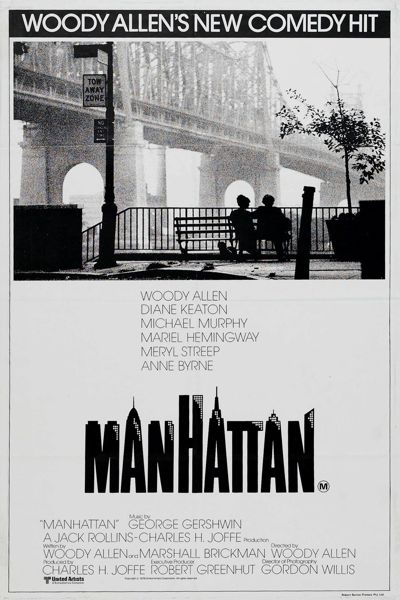 Manhattan (Film)