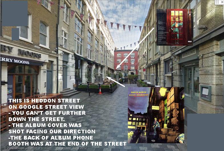 Albany ny hookup scene in london